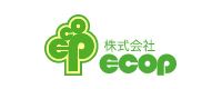 株式会社ECOP
